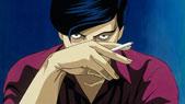 OVAアニメ『哭きの竜』発売