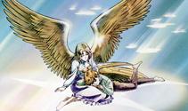 銀河英雄伝説 黄金の翼