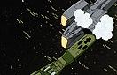 ランテマリオ星域会戦