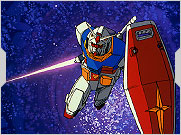 ... 1979 43 episodes tv series mobile suit gundam i mobile suit gundam ii