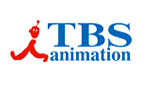 TBS