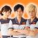 戦場の絆2014頂上決戦-翔-
