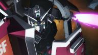 【期間限定】機動戦士ガンダム サンダーボルト+Twilight AXIS 劇場上映記念パック width=