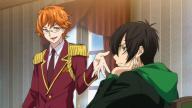 KING OF PRISM -PRIDE the HERO- width=