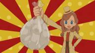 レイトン ミステリー探偵社 ~カトリーのナゾトキファイル~【FOD】 width=