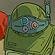 装甲騎兵ボトムズ ビッグバトル