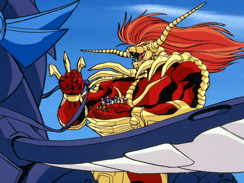 獣神ライガーの画像 p1_16